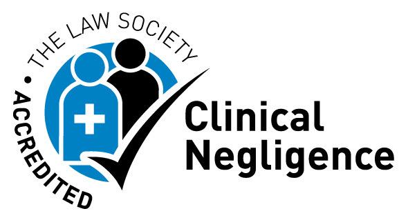Accreditation-Clinical-Negligence-colour-jpeg
