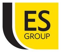 ES-Group_logo-for_black_backgrounds_2_gif_200x200_upscale_q85
