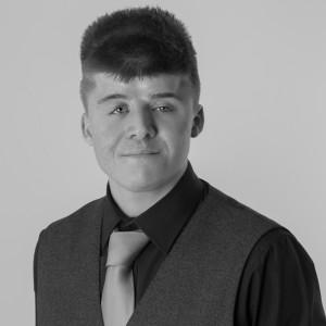 Neil Bowyer