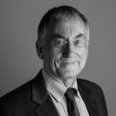 Nigel Horn