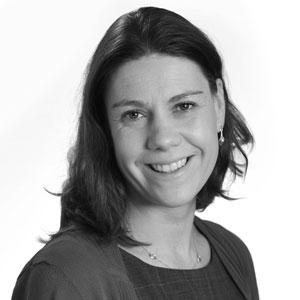Harriet Murray Jones