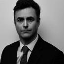 Nicolas Groffman