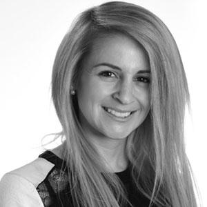 Charlotte Melhuish