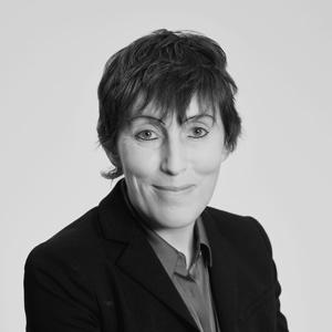 Esther Stirling