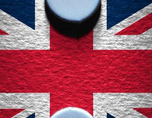 Post-referendum-litigation—no-need-to-panic