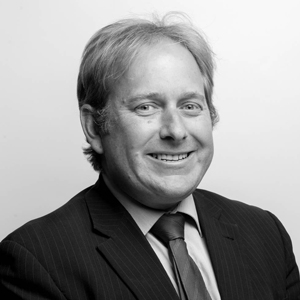 Aled Owen Partner Wye Valley Solicitors