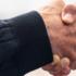 International distribution agreements