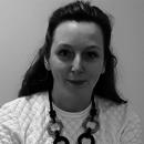 Helen Woodward