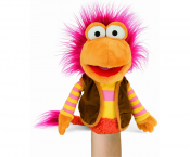 Manhattan Toy Fraggle Rock Puppet - Gobo