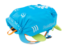 Trunki PaddlePak - Blue