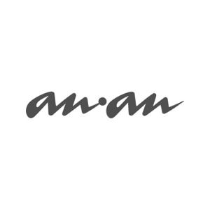 anan-logo