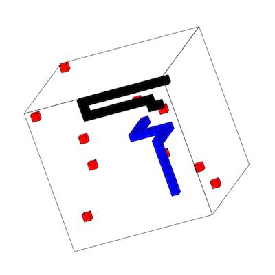 ClojureScript and Three js