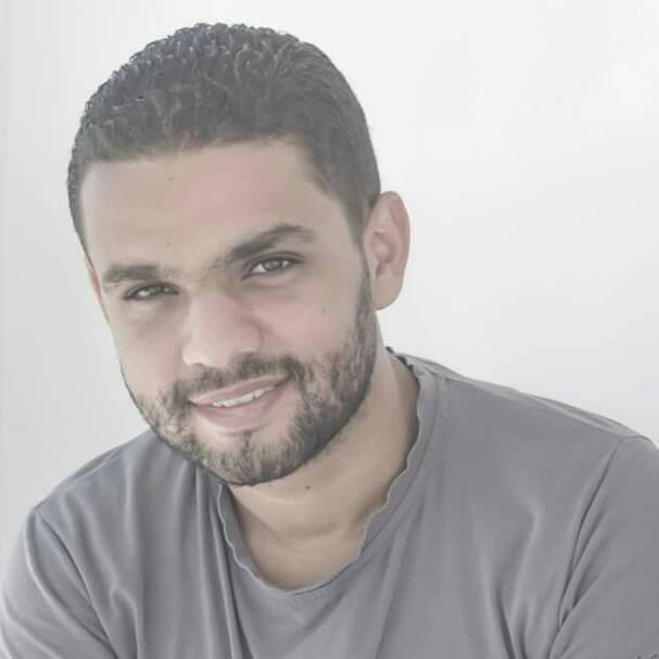 Ibrahim Mokhtar