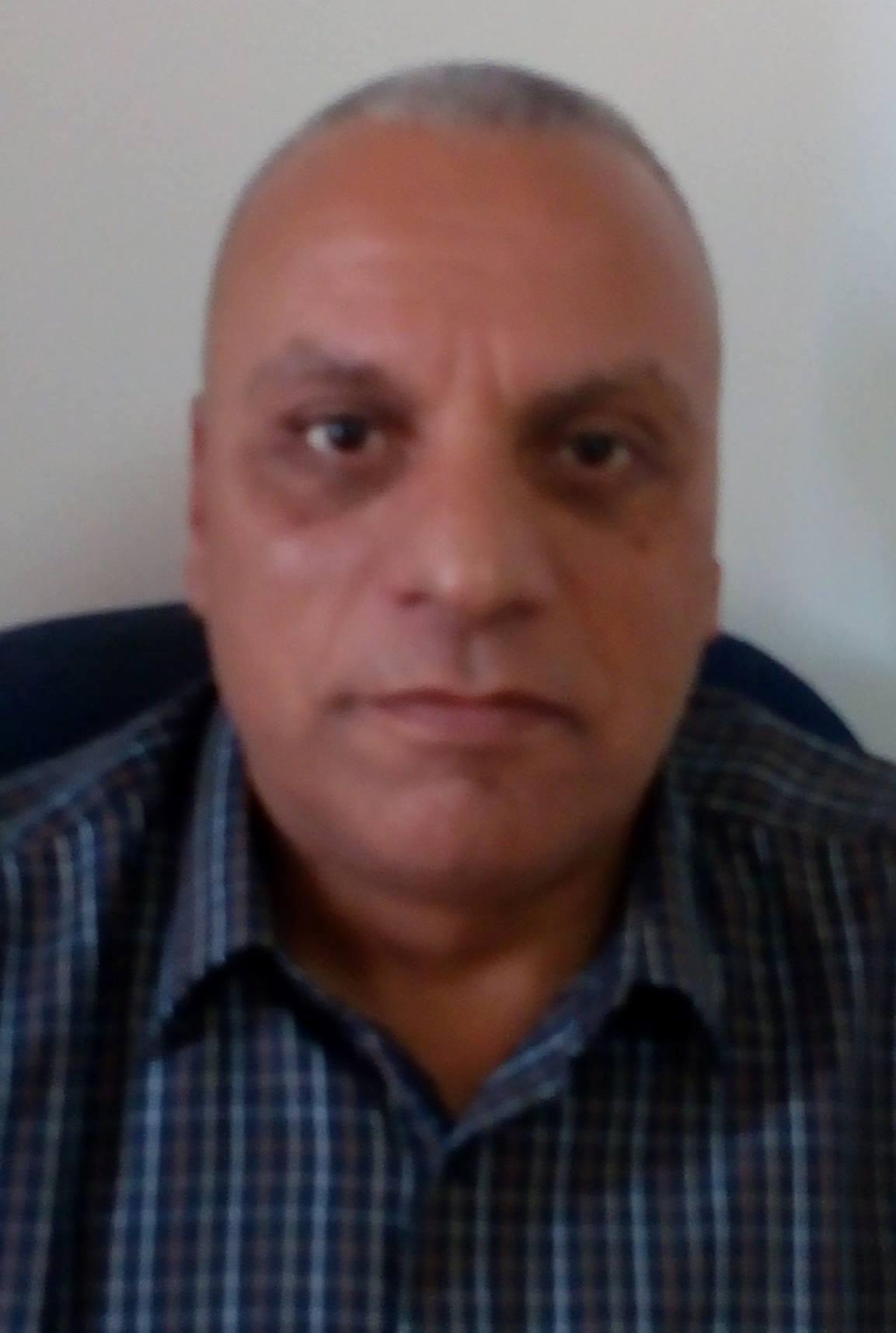 Jihad El Badrawy