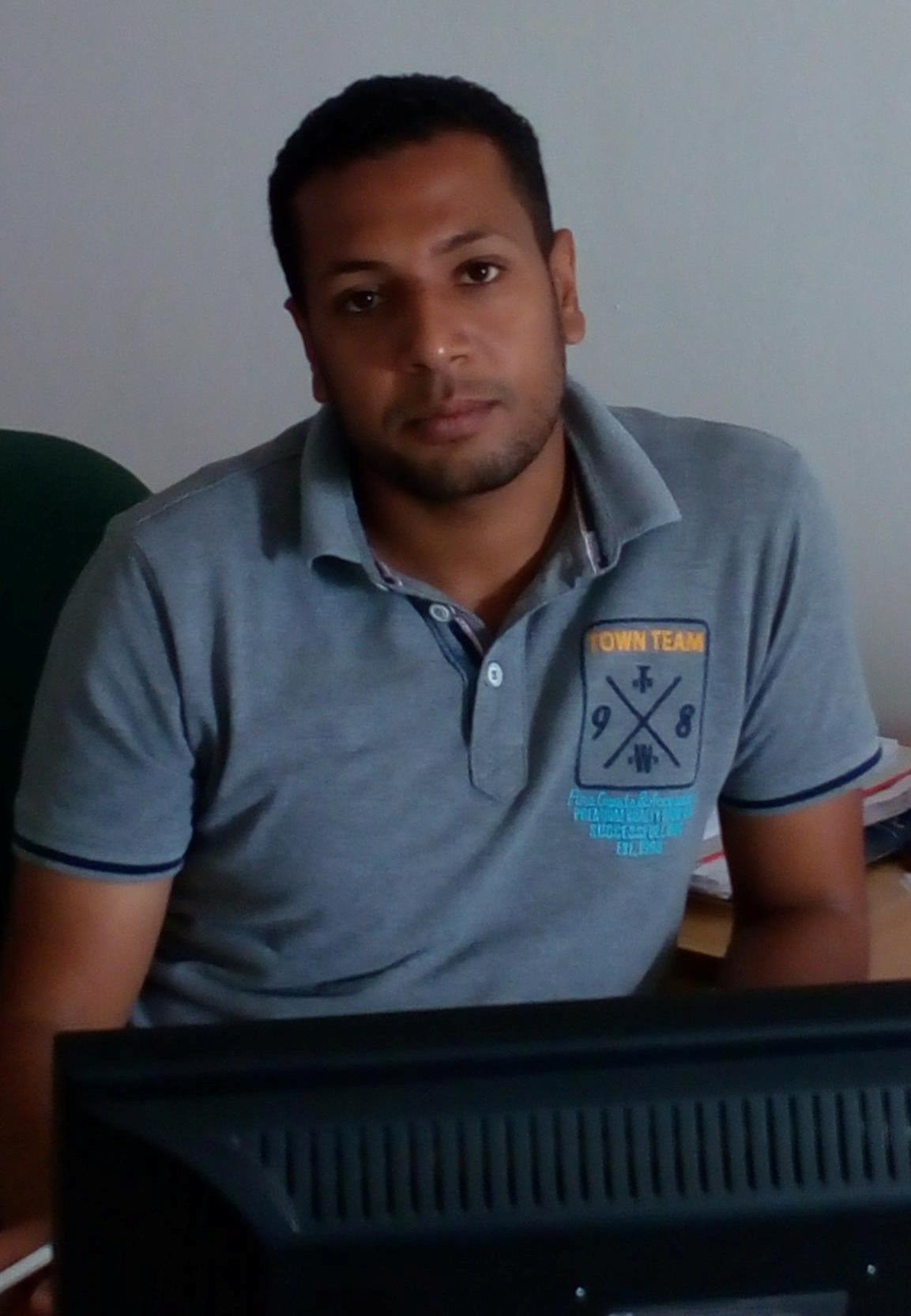 Adel Awad