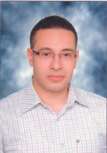 Ahmed El Nemr