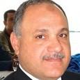 Dr. Mohamed Saleh