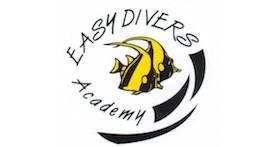 Easydivers El Gouna