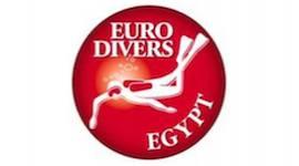 Eurodivers GRAND HOTEL