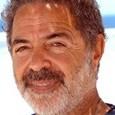 Hossam Helmy