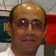 Yasser  El Moafi