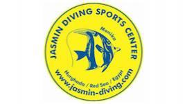 Jasmin Diving Center
