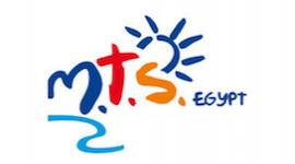 MTS Egypt