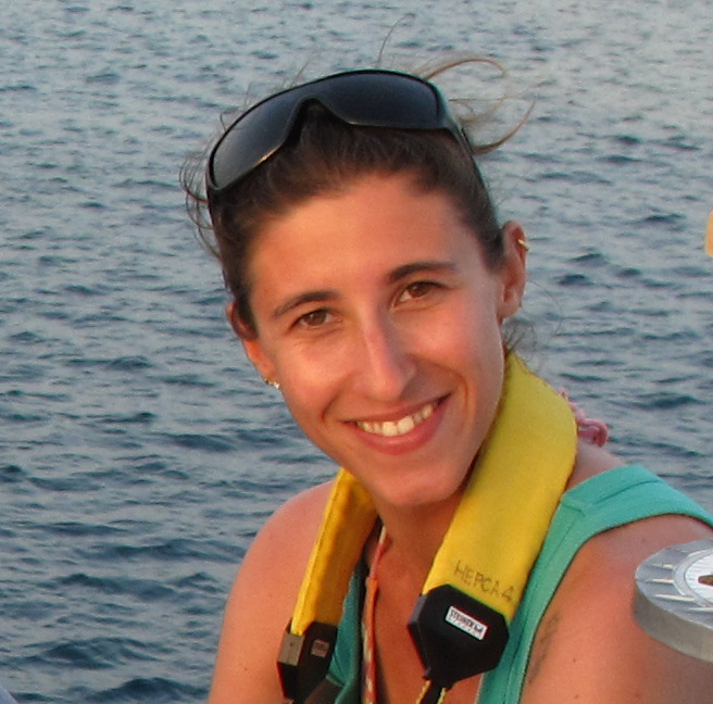 Maddalena Fumagalli