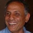 Prof.Dr. Mahmoud Hanafy