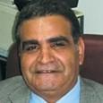 Prof.Dr. Mostafa Fouda