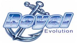 Royal Evolution
