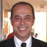 Sameh El Garf