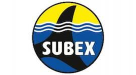 Subex Hurghada