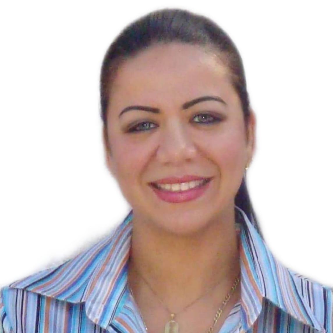Manal Anwar