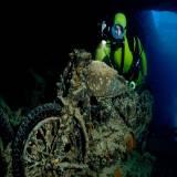Save Our Wrecks