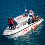 Patrol Boat Campaign