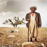 Bedouin Community