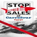 Stop Shark Sales