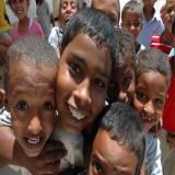 Madrasty Initiative