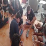 Deutche Schule Environmental Week