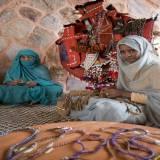Handicrafts Initiative