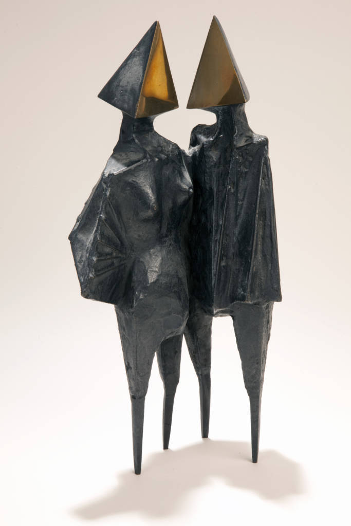 The Hepworth Wakefields Art Collection Highlights