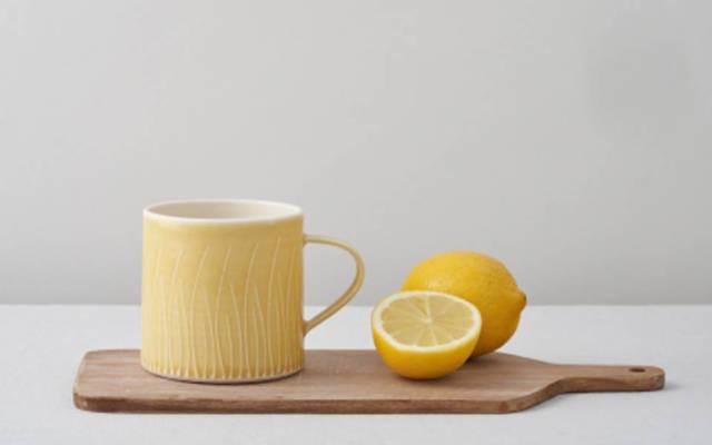 Sarah Went Ceramics