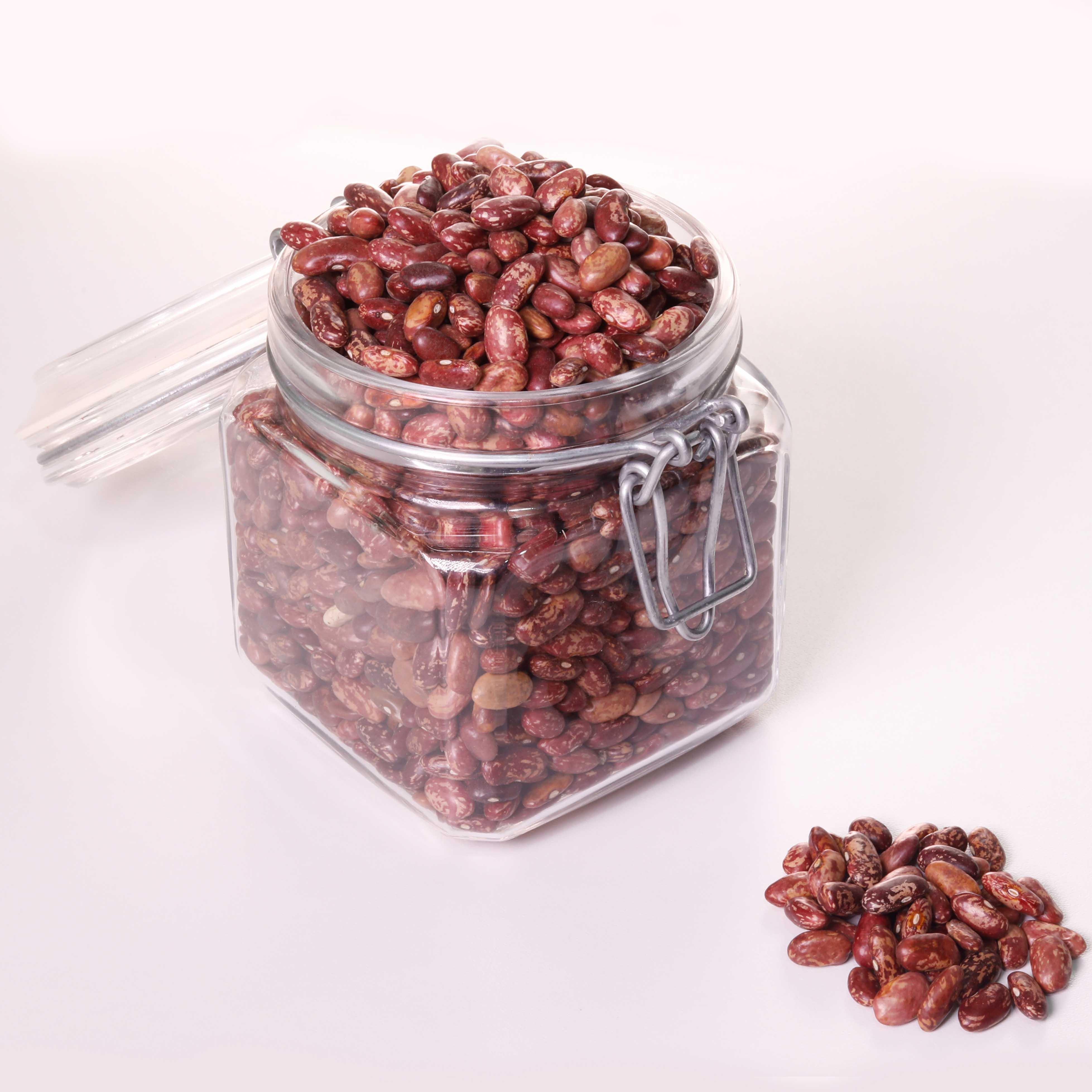Beans (Nyayo)