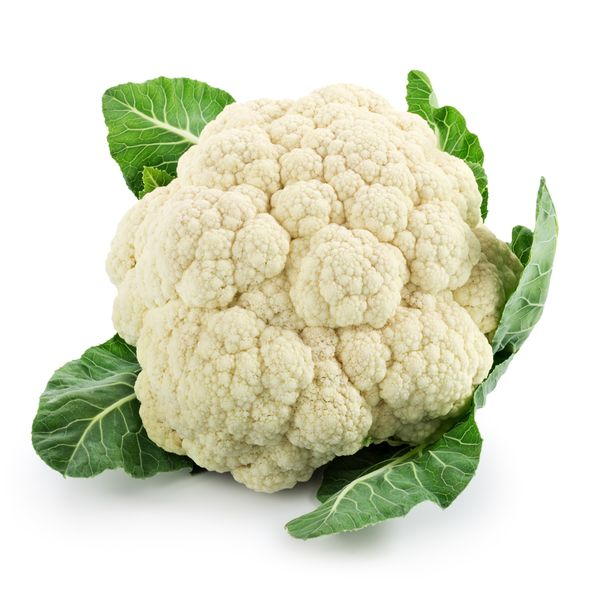 Cauliflower - Large size