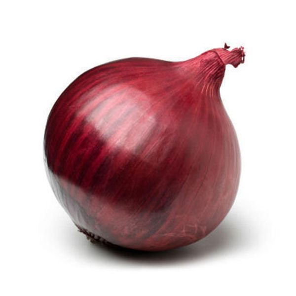 Red Onion - medium sized (1 kg pack)