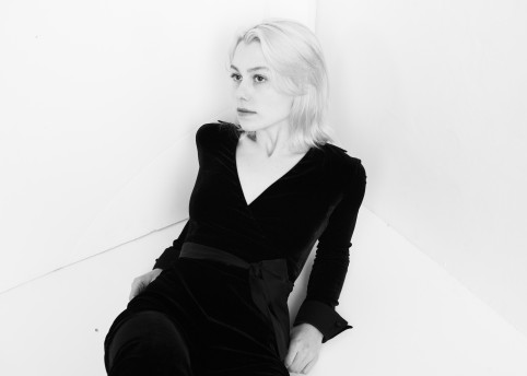 press shot #5 Phoebe Bridgers photo credit Frank Ockenfels