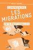 Petit guide - Comprendre les migrations internationales - 50 exemplaires