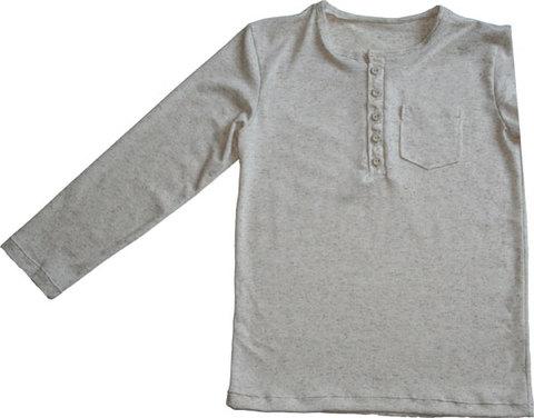 Shirt Kas
