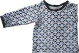 Shirt Ibo